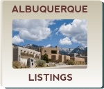 Albuquerque Home Listings
