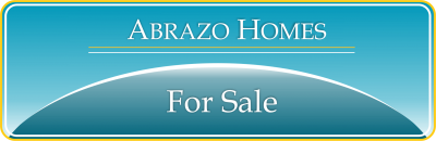 Abrazo Homes For Sale