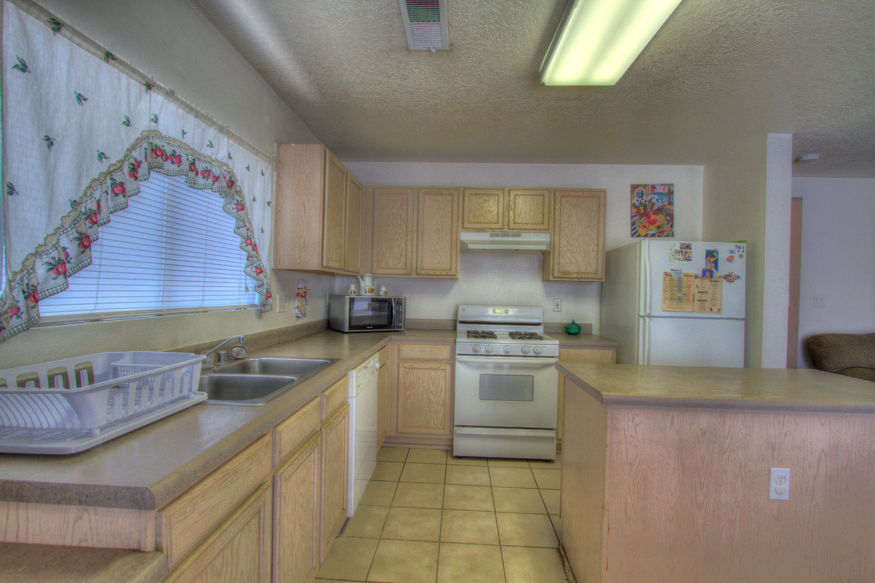 1326 Arroyo Hondo St For Sale