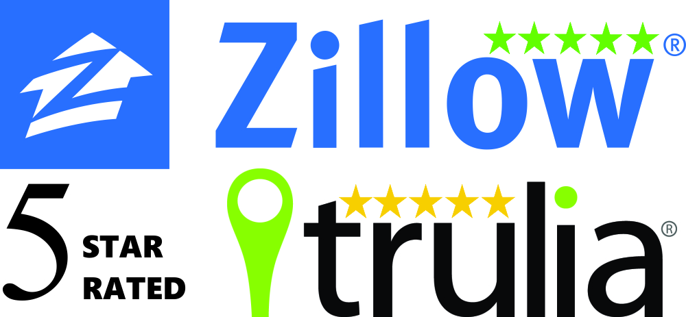 We can help you Zillow Trulia NMWelcomeHome