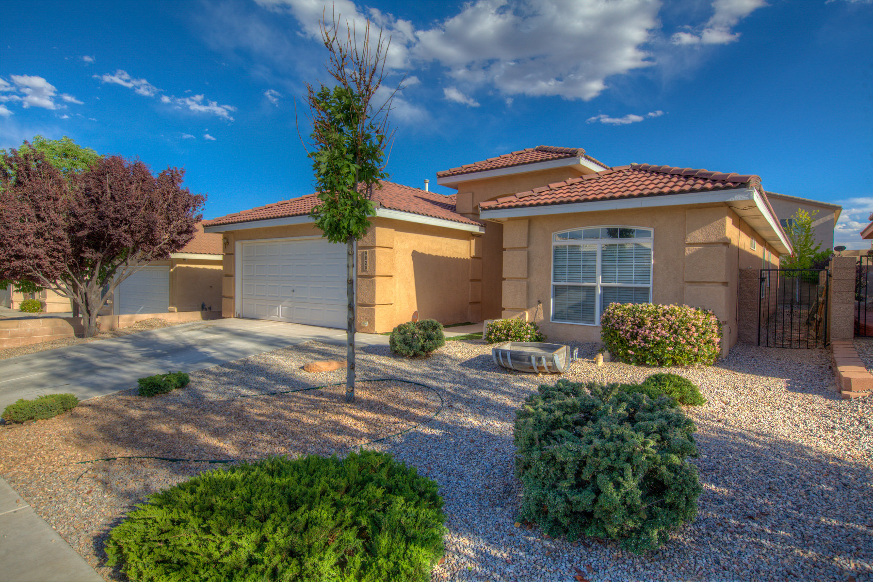 9620 Kilauea Avenue NW, Albuquerque, NM 87120