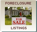 Foreclosure Homes Albuquerque/Rio Rancho