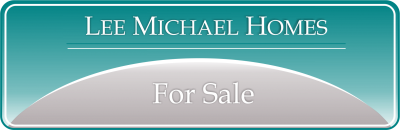 Lee Michael Homes For Sale