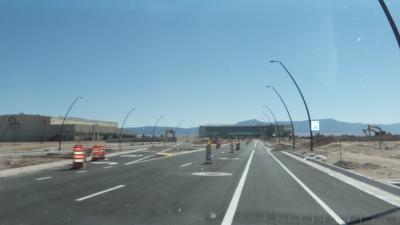 Mesa Del Sol Photo 2