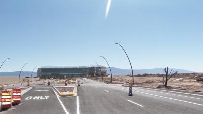 Mesa Del Sol Photo 5