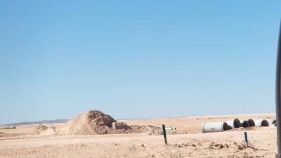 Mesa Del Sol Photo 9