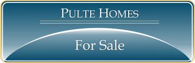 Pulte Homes For Sale