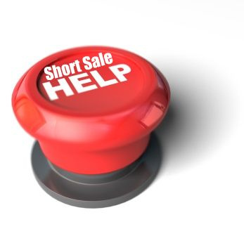 Short Sale Help NMWelcomeHome.com