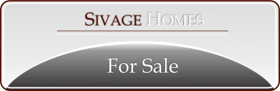Sivage Homes For Sale
