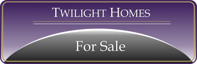 Twilight Homes For Sale